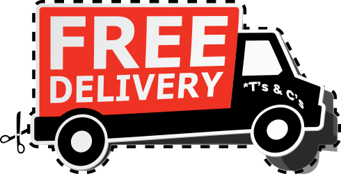 Resource Now Free Delivery